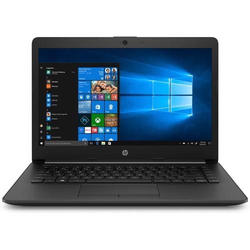 "HP 14-ck2004TU Core i3 10th Gen 14"" HD Laptop with Windows 10"