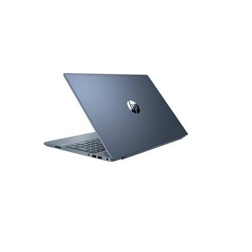 15-cs3006tu-003-500×500