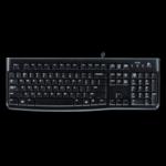 K120-500×500