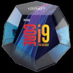 core-i9-unlocked-box-1×1.png.rendition.intel.web.550.550