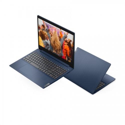 ideapad-slim-3-1-500×500