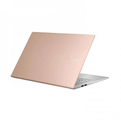 vivobook-15-gold-3-500×500