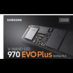970-plus-500×500