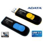 ADATA UV 128 USB 16 GB-500×500