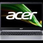 Acer Aspire A515-45 (NX.A84SI.004)-1
