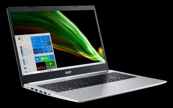 Acer Aspire A515-45 (NX.A84SI.004)-2