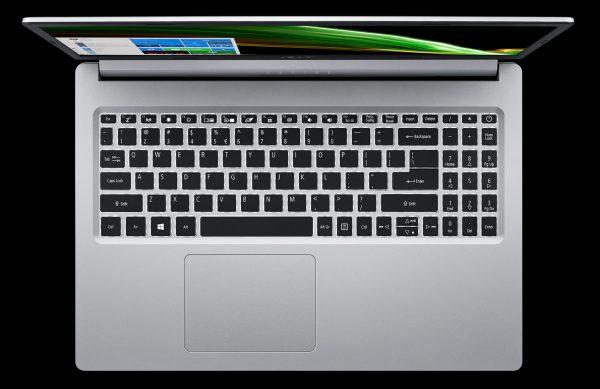 Acer Aspire A515-45 (NX.A84SI.004)-4