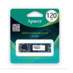 Apacer-AST280-120GB-M.2-Sol