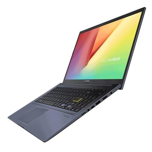Asus VivoBook 15 X513EA Core i5 11th Gen 15.6 Inch FHD Laptop 2