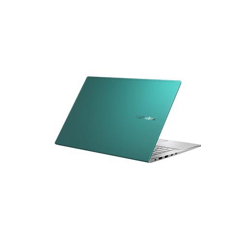 Asus VivoBook S14 S433EA Core i5 11th Gen 14 FHD Laptop 2