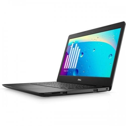 Dell Vostro 3490 i5 10Gen 8GB Ram 256GB SSD 2GB Graphics
