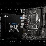 H410M PRO-VH-1