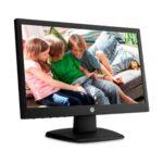 HP V194 18.5 inch LED Backlight Monitor