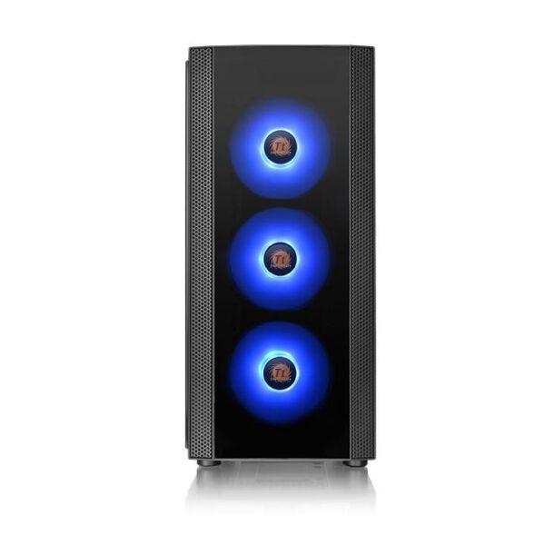 J25 RGB-4