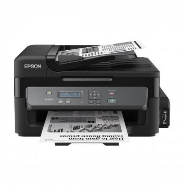 Printer 4