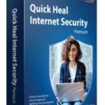 QuickHeal-Internet-Security