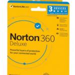 Screenshot_2021-03-03 Norton 360 Deluxe Total Security (50GB) 3-User 1 year #21409799