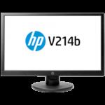 V214b-500×500