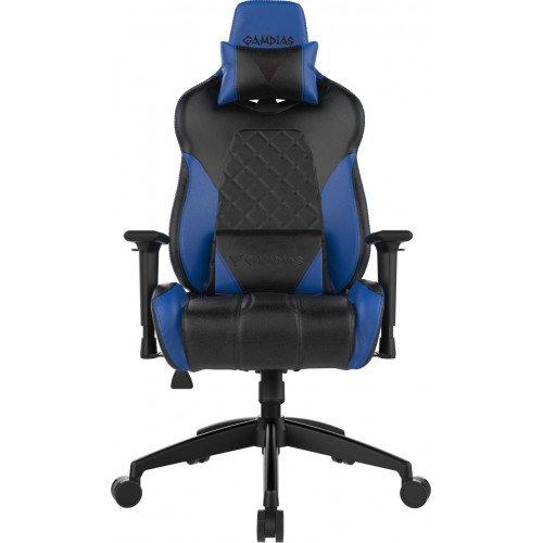 achilles-e1-l-black-blue-front-500×500
