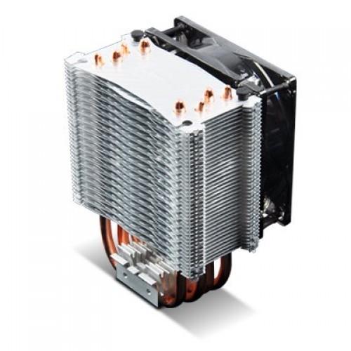 antec-a40-pro-cpu-cooling-2-500×500