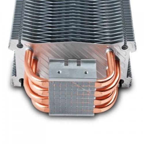 antec-a40-pro-cpu-cooling-3-500×500