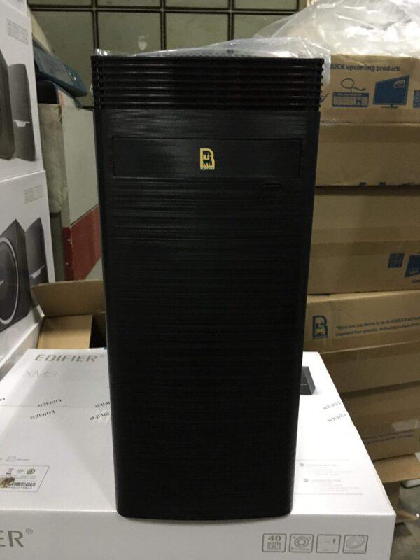 black buck-3