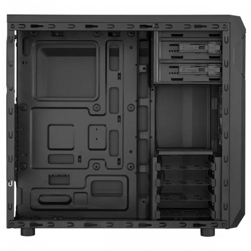 carbide-series-spec-01-1-500×500