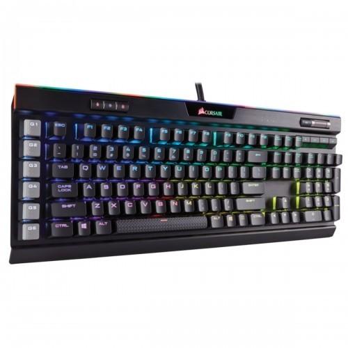 corsair-k95-rgb-platinum-mechanical-gaming-keyboard-cherry-mx-brown-2-500×500
