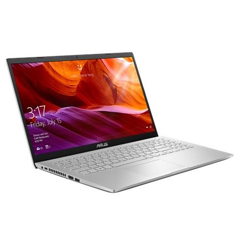Asus D509DJ AMD Ryzen 5 3500U MX230 Graphics 15.6'' Full HD Laptop with Windows 10