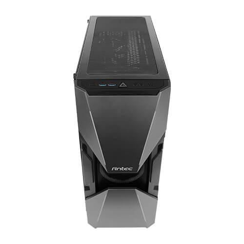 da601-gaming-case-2