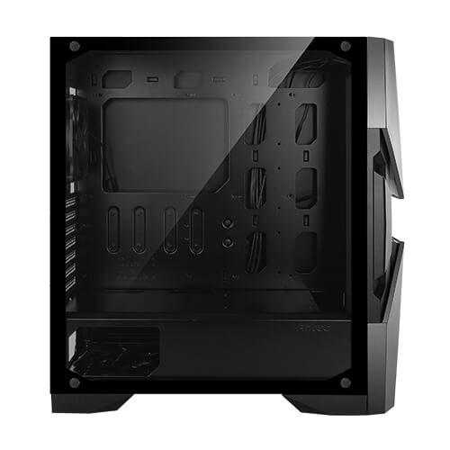 da601-gaming-case-3
