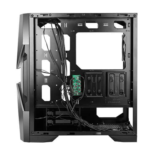 da601-gaming-case-4