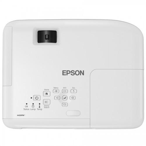 eb-e01-3lcd-2-500×500