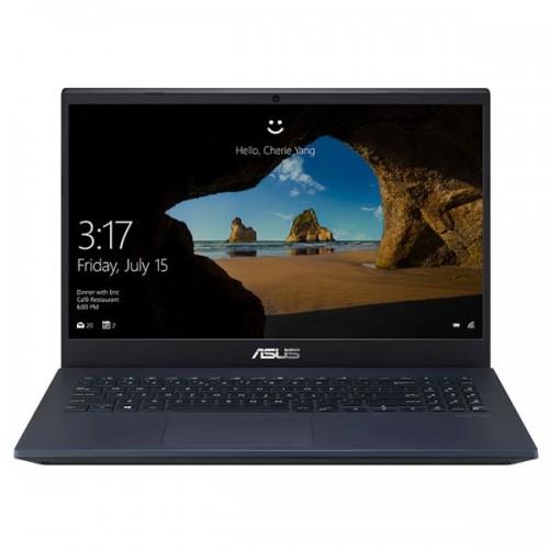 "ASUS VivoBook F571LI Core i5 10th Gen 512GB SSD GTX1650Ti 4GB Graphics 15.6"" FHD Gaming Laptop"