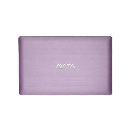 glossy-purple-4-500×500