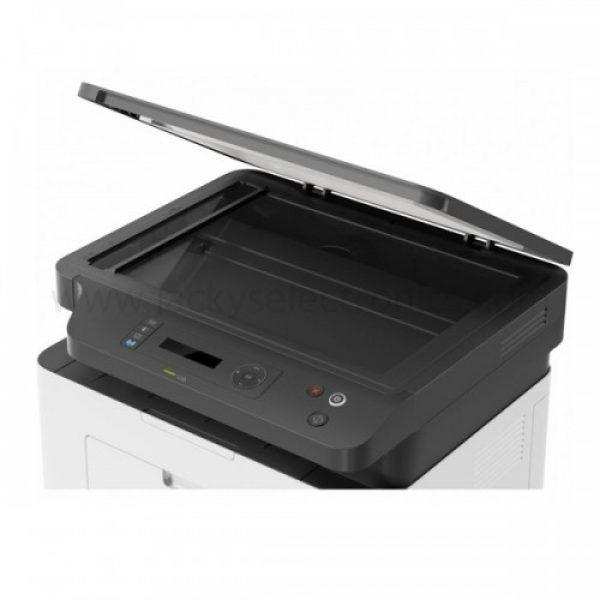 hp-135a-multifunction-printer-2-1000×1000