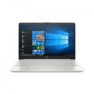 VHP 15s-du1096tu Core i5 10th Gen 15.6'' FHD Laptop