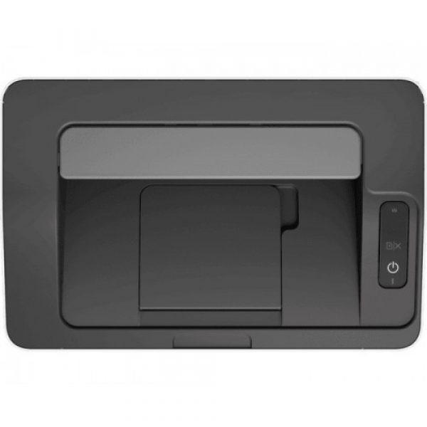 hp-laserjet-107a-printer-bd-1000×1000