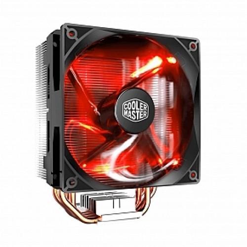 hyper-212-2-500×500