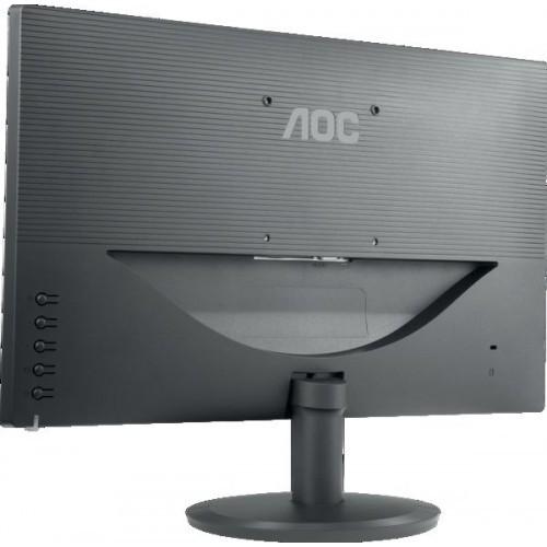i2080sw-3-500×500