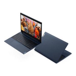 Lenovo IdeaPad L3 i3 10th Gen 15.6 inch FHD Laptop with Windows 10