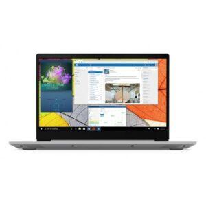 "Lenovo IdeaPad IP S145 AMD A6-9225 15.6"" HD Laptop"