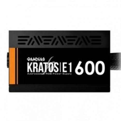 kratos-e1-600w-2-500×500