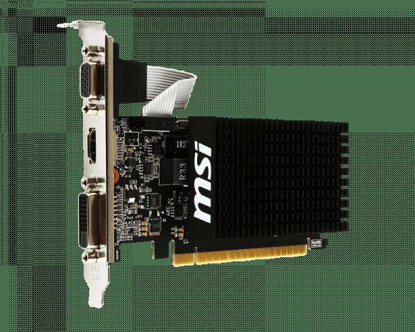 msi-gt-710-2gd3h-l1