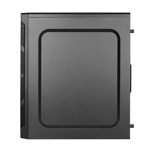 nx110-6-