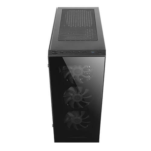 nx2-2-500×500