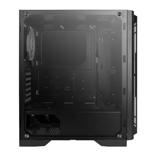 nx400-4-500×500