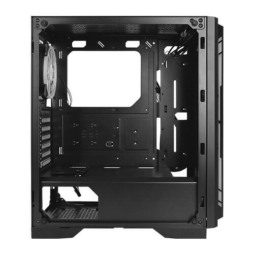nx400-5-500×500