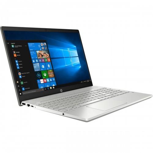"HP Pavilion 15-CS3002TU Core i3 10th Gen 15.6"" Full HD Laptop with Windows 10"