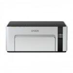 printer 3
